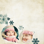 Christmas_edge_effects_sample3-small
