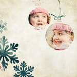 Christmas_edge_effects_sample4-small