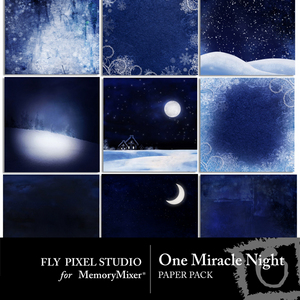 One_miracle_night_pp-medium