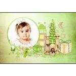 Holiday cards qp samp 2 small