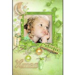 Holiday_cards_qp_sample_1-small