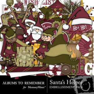 Santas_helper_emb-medium