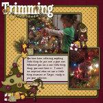 Santas helper emb samp 1 small