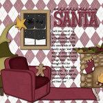 Santas helper emb samp 2 small