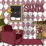 Santas helper emb samp 2 small