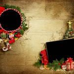 When_santa_comes-p002-small