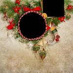 When_santa_comes-p003-small