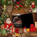 When_santa_comes-p005-small