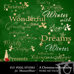 A_christmas_to_remember_wordart-medium