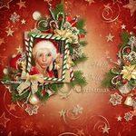 Jingle bells emb sample 1 small