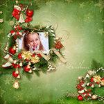 Jingle bells emb sample 2 small