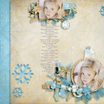 Winter bliss emb sample 3 small