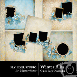 Winter_bliss_qp-medium