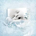 The touch of winter emb sample 2 small