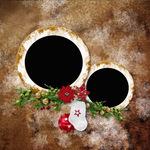 Christmas-p002-small