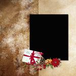 Christmas-p004-small
