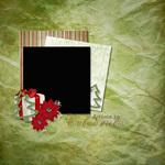 Christmastime2 p004 small