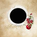 Christmastime3-p002-small