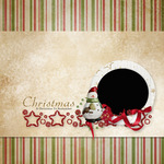 Christmastime3 p003 small