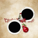 Christmastime3 p004 small