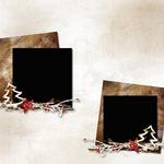 Christmastime4-p003-small
