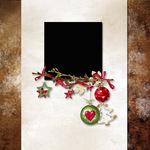 Christmastime4-p004-small