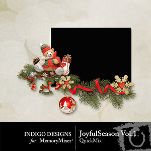 Joyful_season_1_qm-medium