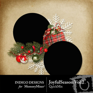 Joyful_season_2_qm-medium