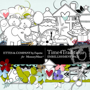 Time_4_traditions_emb-medium
