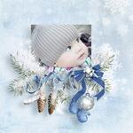 Winter joy emb samp 2 small