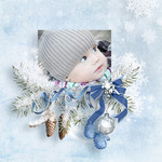 Winter joy emb samp 2 small