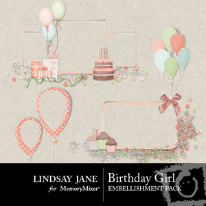 Birthday_girl_frames-medium