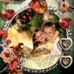 Angel love emb s 1 small