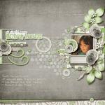 Colorfix green envy pp s 1 small