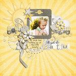 Colorfix mellow yellow emb s 3 small