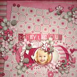 Colorfix berrylicious pp s 1 small