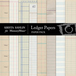 Ledger_pp-small