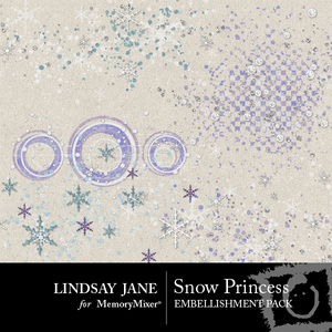Snow_princess_scatterz-medium