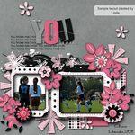 Pinkbliss_2-small