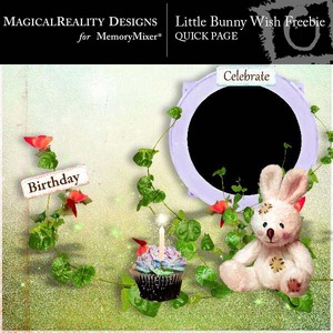 Little_bunny_wish_free_qp-medium