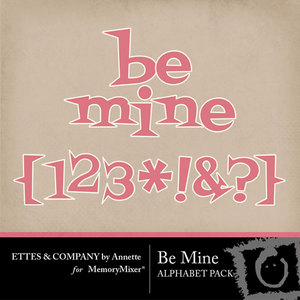 Be_mine_alpha_ettes-medium