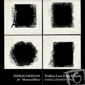 Endless_love_edge_effects-medium