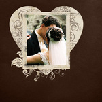 Love_me_frames_beige_1-small
