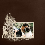 Love_me_frames_beige_2-small
