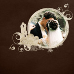 Love_me_frames_beige_3-small