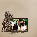 Love_me_frames_brown_4-small