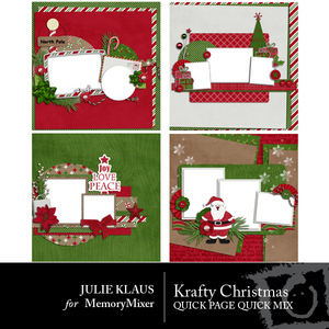 Krafty_christmas_qp-medium