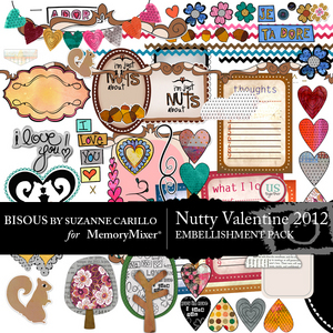 Nutty_valentine_2012_emb-medium