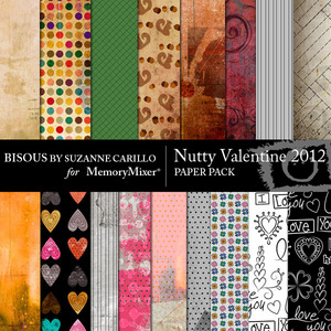 Nutty valentine 2012 pp medium