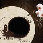 Love me vol2 p004 small